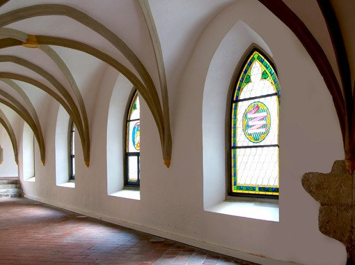 Stadtbücherei Abensberg