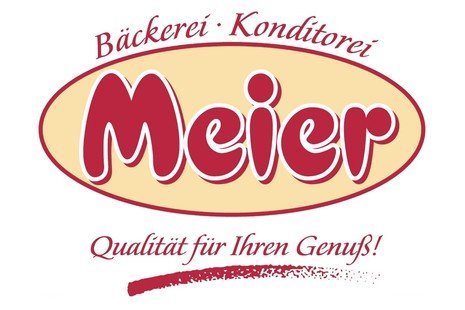 Bäckerei Schwarz Abensberg