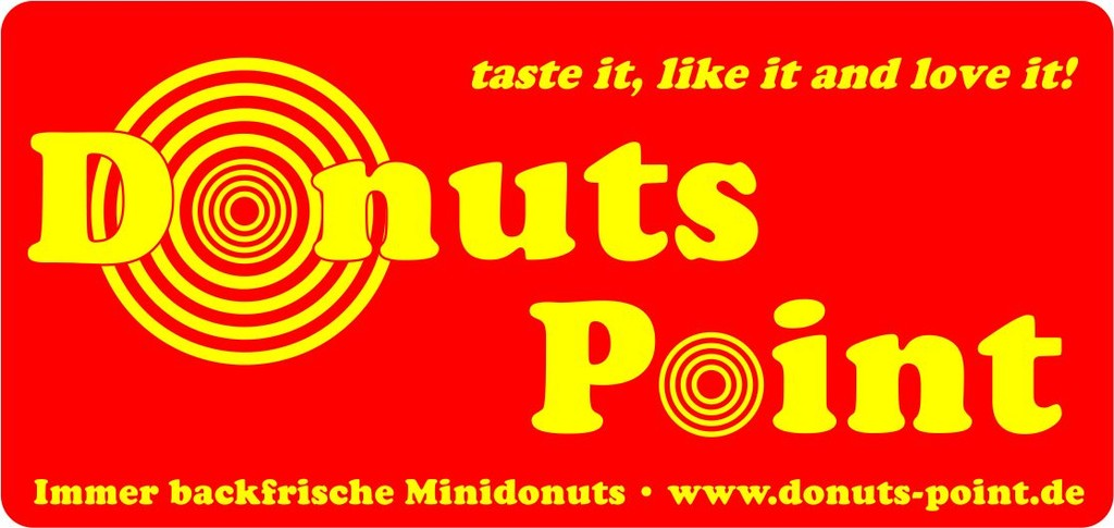 Donuts-Point