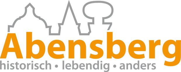 TVA Sondersendung zum Wirtschaftsstandort Abensberg