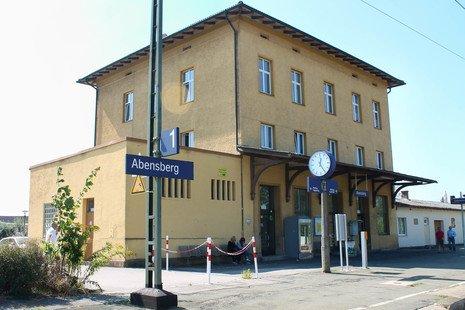 Autohaus Astaller Abensberg